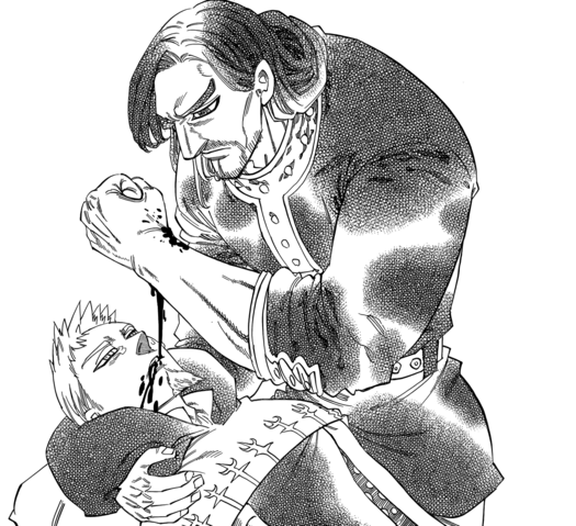 File:Fraudrin allowing Hendrickson to drink his blood.png
