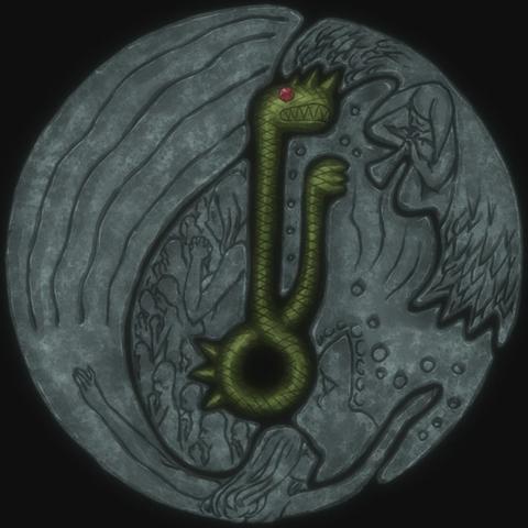 File:Demon Clan seal.png