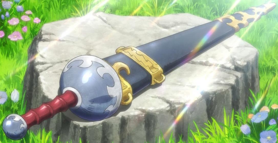 Plik:Liz's Sword.png