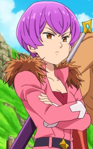 File:Veronica Anime.png