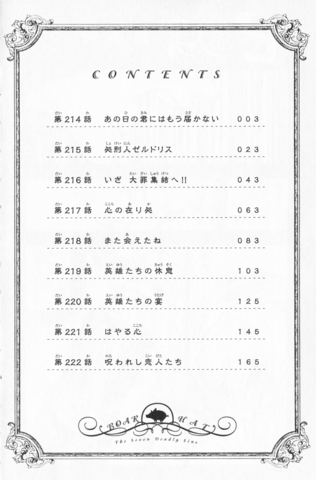 File:Volume 27 contents.png