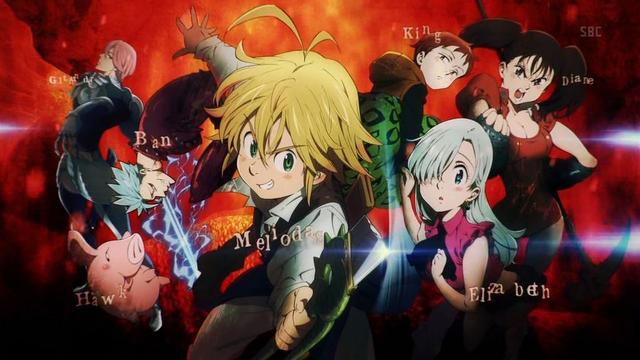 Archivo:Nanatsu no Taizai Anime Promo.png