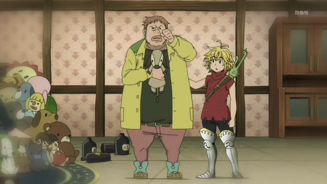 File:Meliodas comforting the crying King.png