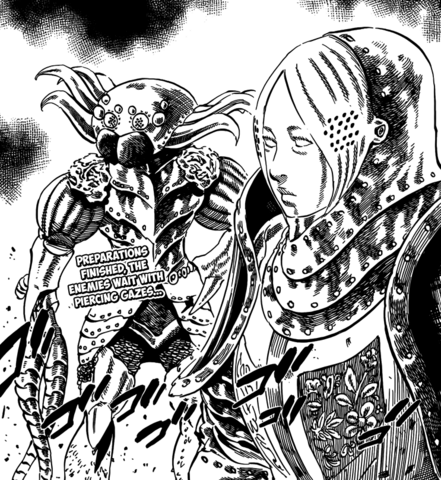 File:Fresia and Ruin.png
