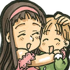 File:Nanatsunotaizai twicon 33.png