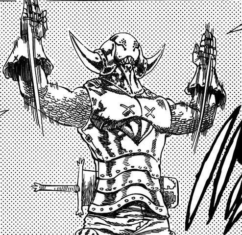 File:Golgius rising his hands.png