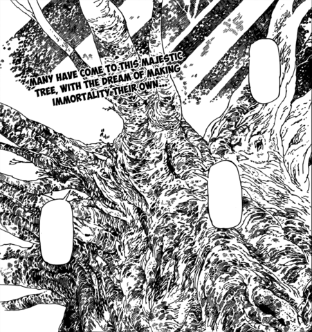 File:Fairy King Forest Tree.png