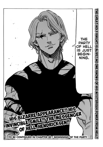 File:Chapter84Last.png