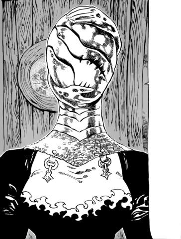 File:Masked Holy Knight.png