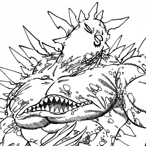 File:Fraudrin true appearance.png