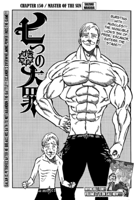 Chapter150
