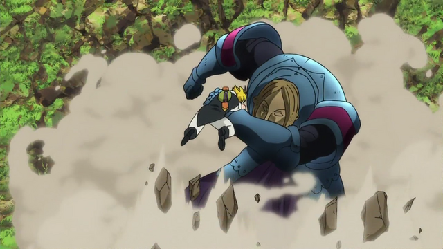 File:Meliodas mistaking Diane for Ruin.png
