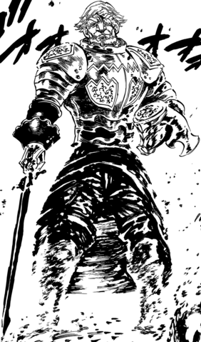 File:Helbram disguised as the old warrior.png
