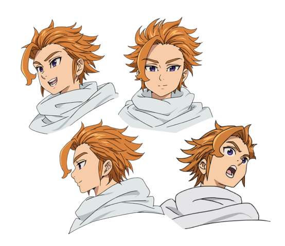 File:Arthur anime character designs 1.png