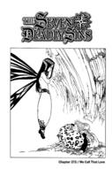 Chapter213