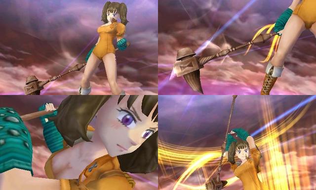 File:Unjust Sin 3DS - Screenshots 3.png