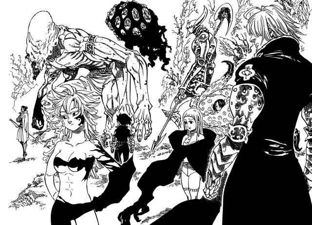 File:Demon Clan.png