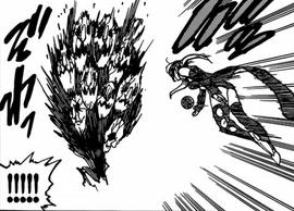 Merlin vs Grayroad
