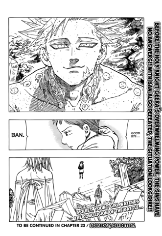 File:Chapter22last.png
