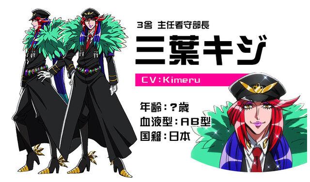 File:Kiji AnimeDesign.jpg