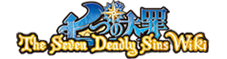 File:Sevendeadlysins Wiki-wordmark.png