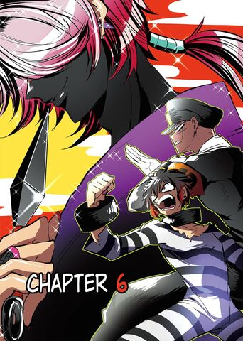 File:Chapter06.jpg