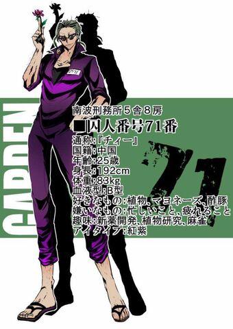 File:Qi JAPcard.jpg