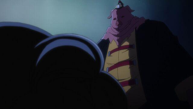 File:Episode20-41.jpg