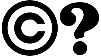 File:Copyright uncertain.png