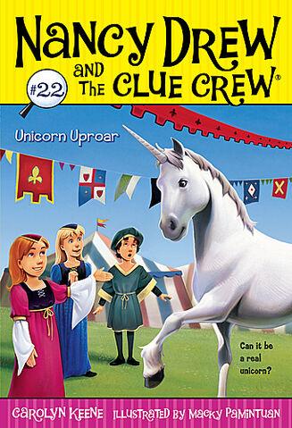 File:Unicorn Uproar.jpg
