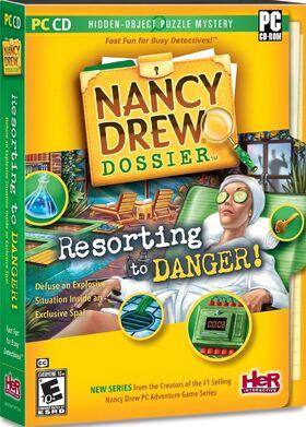 Nancy.Drew.Dossier.02