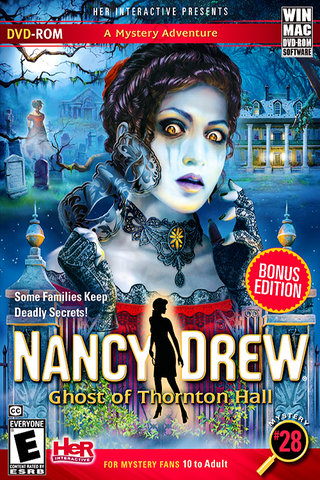 File:Nancy.Drew.28.png