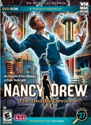 File:THE DEADLY DEVICE ND -27.png