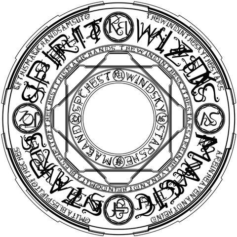 File:Mid-Childan Circle M.jpg