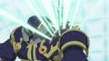 Battering Ram.png