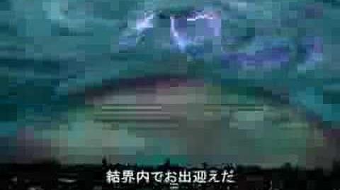 A's Combat Zero trailer