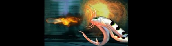 File:Giga Siren 10 At1 a.jpg