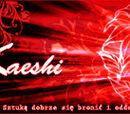 Kaeshi