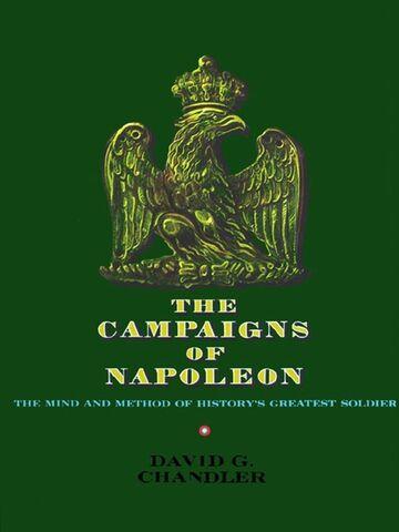 File:The Campaigns of Napoleon.jpg