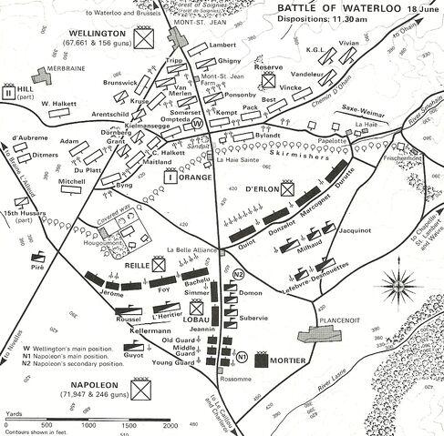 File:Battle of Waterloo.jpg