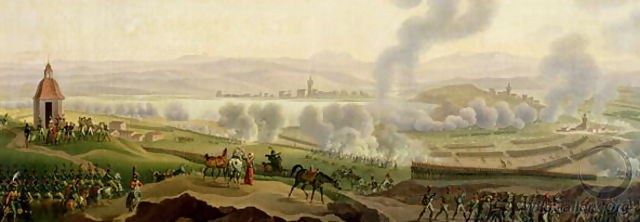 File:Battle of Wagram.jpg