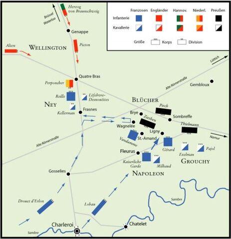File:Battle of Ligny and Quatre Bras.jpg
