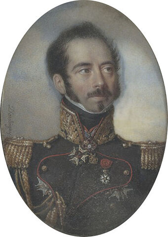 File:425px-WP Gaspard Gourgaud.jpg