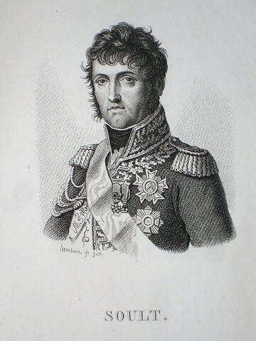File:Marshal Soult.jpg