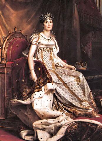 File:432px-Josephine de Beauharnais, Keizerin der Fransen.jpg
