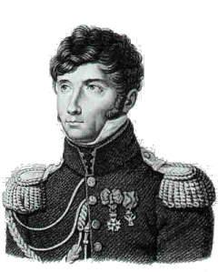 File:Général Louis Michel Letort.jpg