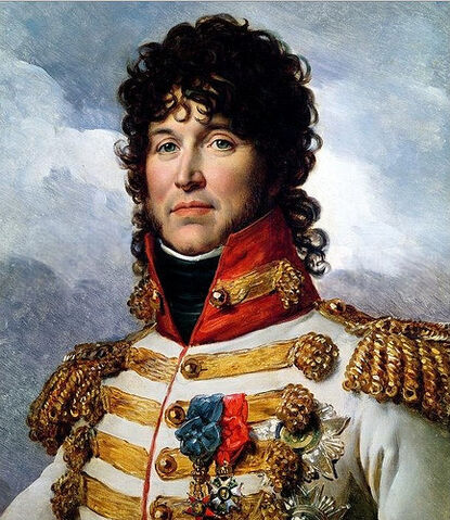 File:Joachim Murat.jpg
