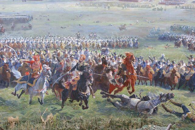 File:Waterloo ney.jpg