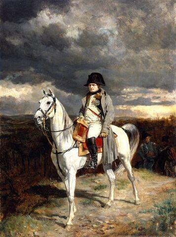 File:Napoleon at Arcis-Sur-Aube..jpg