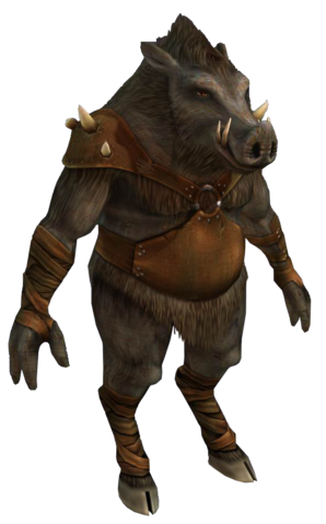File:Game-Minoboar.png